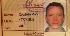 Sahara Towers ID